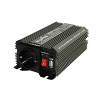 IRS300-24 / AlcaPower